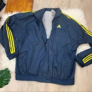 adidas Jackets & Coats - Adidas | Men's Zip Up